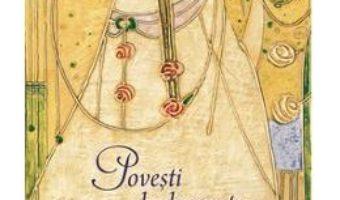 Povesti de dragoste la prima vedere PDF (download, pret, reducere)
