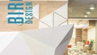 Download Interioare de birouri din Romania pdf, ebook, epub