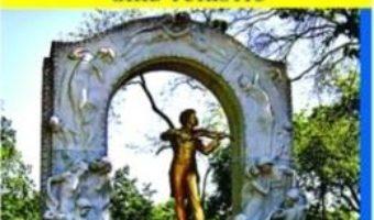 Download In jurul lumii – Viena – Ghid turistic – J. M. Christea pdf, ebook, epub