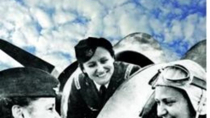 Download Aviatoarele Romaniei – Sorin Turturica pdf, ebook, epub