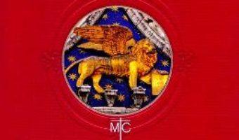 Pret Carte Noul Testament: Evanghelia dupa Marcu PDF Online