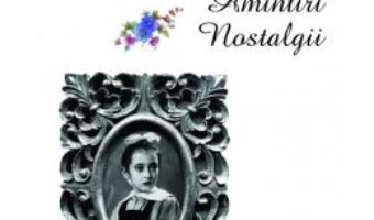 Download Confesiuni. Amintiri. Nostalgii – Tatiana Margescu pdf, ebook, epub