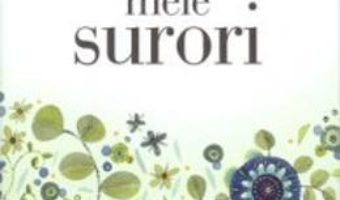 Download Minunatei mele surori pdf, ebook, epub