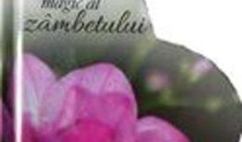 Download Darul magic al zambetului pdf, ebook, epub