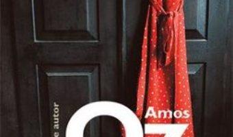 Download Sa cunosti o femeie – Amos Oz pdf, ebook, epub