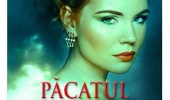 Download Pacatul originar – Lisa Jackson pdf, ebook, epub