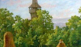 Download Spiritualitate si traditie – Mihai Cotoveanu pdf, ebook, epub