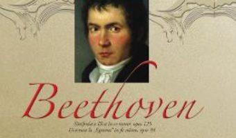 Pret Carte Mari compozitori vol. 39: Beethoven