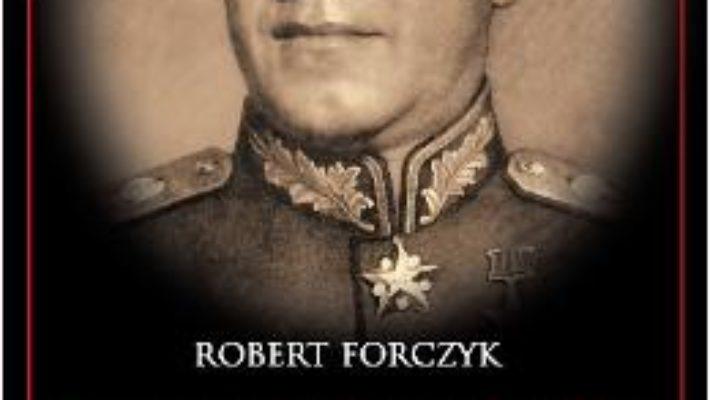 Download Gheorghi Konstantinovici Jukov – Robert Forczyk pdf, ebook, epub