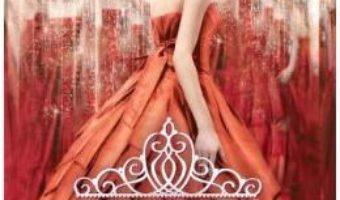 Cartea Elita – Kiera Cass (download, pret, reducere)