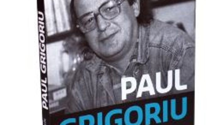 Download Paul Grigoriu. Cutele si cutrele memoriei 2008-1969-2008 pdf, ebook, epub
