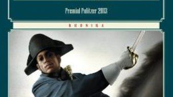 Contele negru. Povestea adevaratului Monte-Cristo – Tom Reiss PDF (download, pret, reducere)