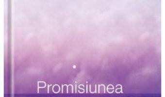 Download Promisiunea – Silvina Ocampo pdf, ebook, epub