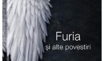 Download Furia si alte povestiri – Silvina Ocampo pdf, ebook, epub