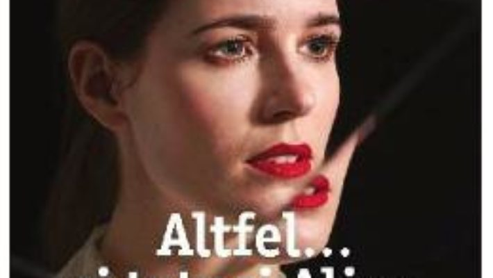 Download Altfel… Si totusi Alice – Lisa Genova pdf, ebook, epub