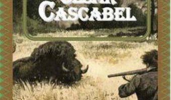 Cesar Cascabel – Jules Verne PDF (download, pret, reducere)