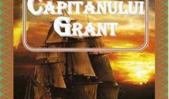 Copiii Capitanului Grant – Jules Verne PDF (download, pret, reducere)