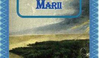 Invazia marii – Jules Verne PDF (download, pret, reducere)
