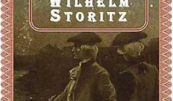 Secretul lui Wilhelm Storitz – Jules Verne PDF (download, pret, reducere)