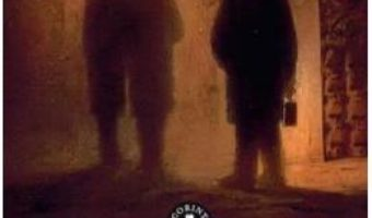 Cartea Craii de Curtea-Veche si alte proze – Mateiu Caragiale (download, pret, reducere)