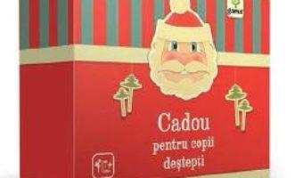 Cartea Pachet Junior (carti de joc 5+1) (download, pret, reducere)