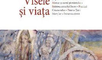 Visele si viata – Etienne Perrot PDF (download, pret, reducere)