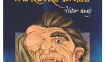 Cartea Cocosatul de la Notre-Dame (Ro + Eng) – Victor Hugo (download, pret, reducere)