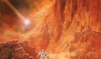 Marte de foc – Antoinette Wornik PDF (download, pret, reducere)