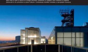 Igloo – Habitat si arhitectura 166 – noiembrie 2015 PDF (download, pret, reducere)