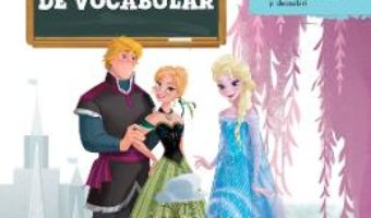 Academia copiilor isteti – Notiuni De Vocabular – 6+ PDF (download, pret, reducere)