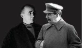 Tatal Meu, Beria In Inima Puterii Staliniste – Sergo Beria PDF (download, pret, reducere)