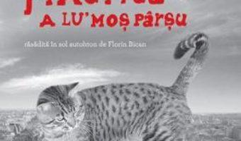 Cartea Pisicoteca practica a lu Mos Parsu – T.S. Eliot (download, pret, reducere)