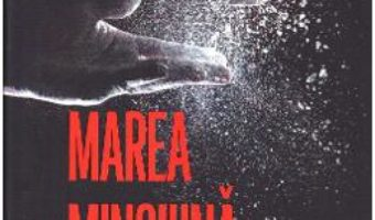 Cartea Marea minciuna alba – Michael Levine (download, pret, reducere)