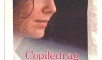 Copiledrag – Pino Roveredo PDF (download, pret, reducere)