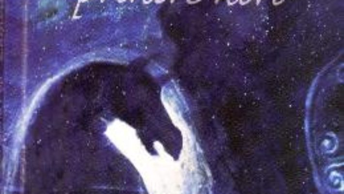 Zambind printre nori – Ioana Cristina Pop PDF (download, pret, reducere)