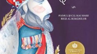 Cartea Carol I – Adrian Cioroianu, Andrei Radu (download, pret, reducere)