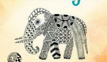 Download  Zentangle – Jane Marbaix PDF Online