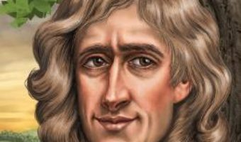 Cine a fost Isaac Newton? – Janet B. Pascal PDF (download, pret, reducere)