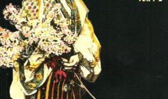 Povesti vol.1-2 – Maria, Regina Romaniei PDF (download, pret, reducere)