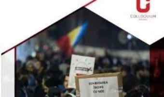 Calitatea democratiei si cultura politica in Romania – Vasile Brasovanu PDF (download, pret, reducere)
