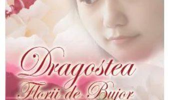 Dragostea Florii-de-Bujor – Lisa See PDF (download, pret, reducere)