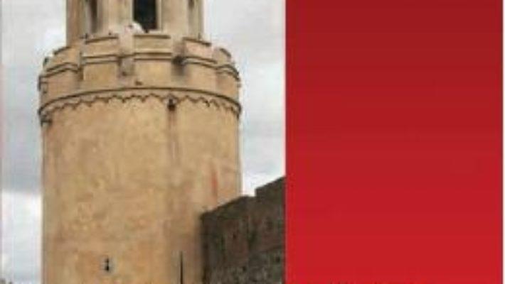 Pasiune – Almeida Faria PDF (download, pret, reducere)
