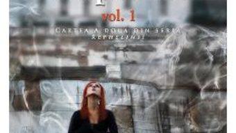 Capcana Vol.1 – Simona Stoica PDF (download, pret, reducere)