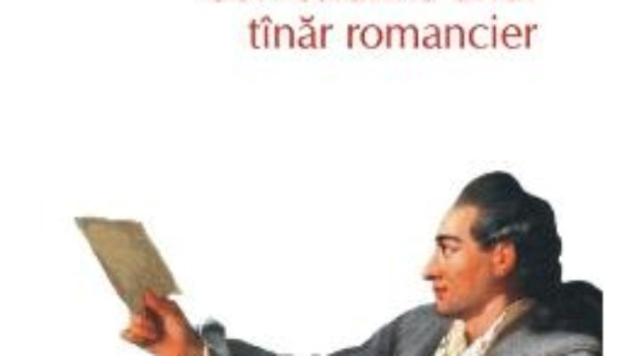 Confesiunile unui tanar romancier – Umberto Eco PDF (download, pret, reducere)