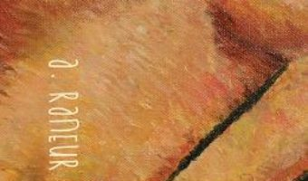 Ars Nevrotica – A. Raneur PDF (download, pret, reducere)
