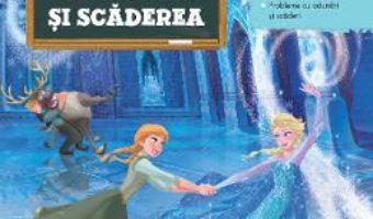 Academia copiilor isteti. Invatam adunarea si scaderea – 5+ PDF (download, pret, reducere)
