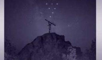 Pret Carte Prin telescop – Simona Tanasescu