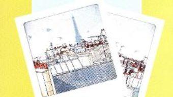 Franceza – Clasa 8 – Caiet – Angela Soare, Roxana Veleanovici PDF (download, pret, reducere)