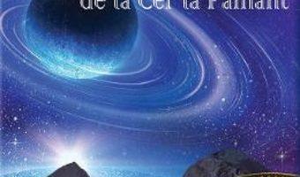 Astrologia de la Cer la Pamant – Valeriu Panoiu PDF (download, pret, reducere)