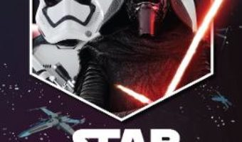 Star Wars. Razboiul galactic PDF (download, pret, reducere)